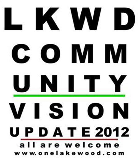 CommunityVisionLogo4