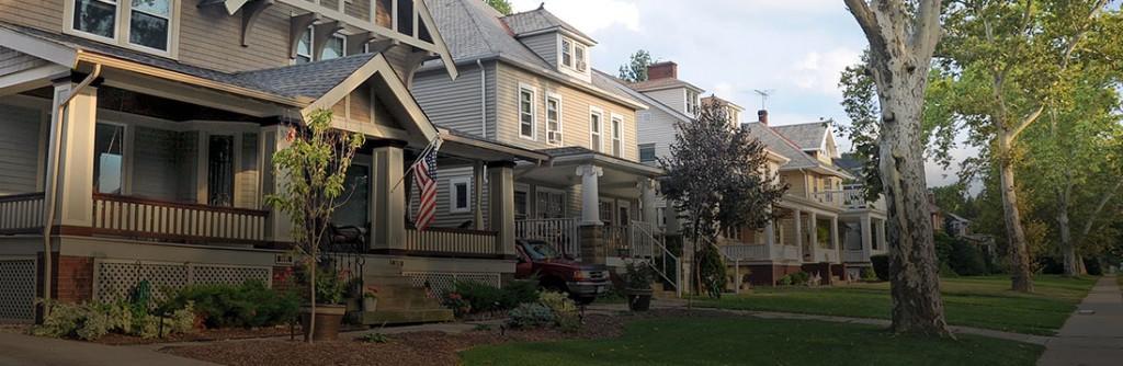 Housing | The City of Lakewood, Ohio