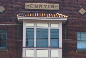 Curtis Block 026
