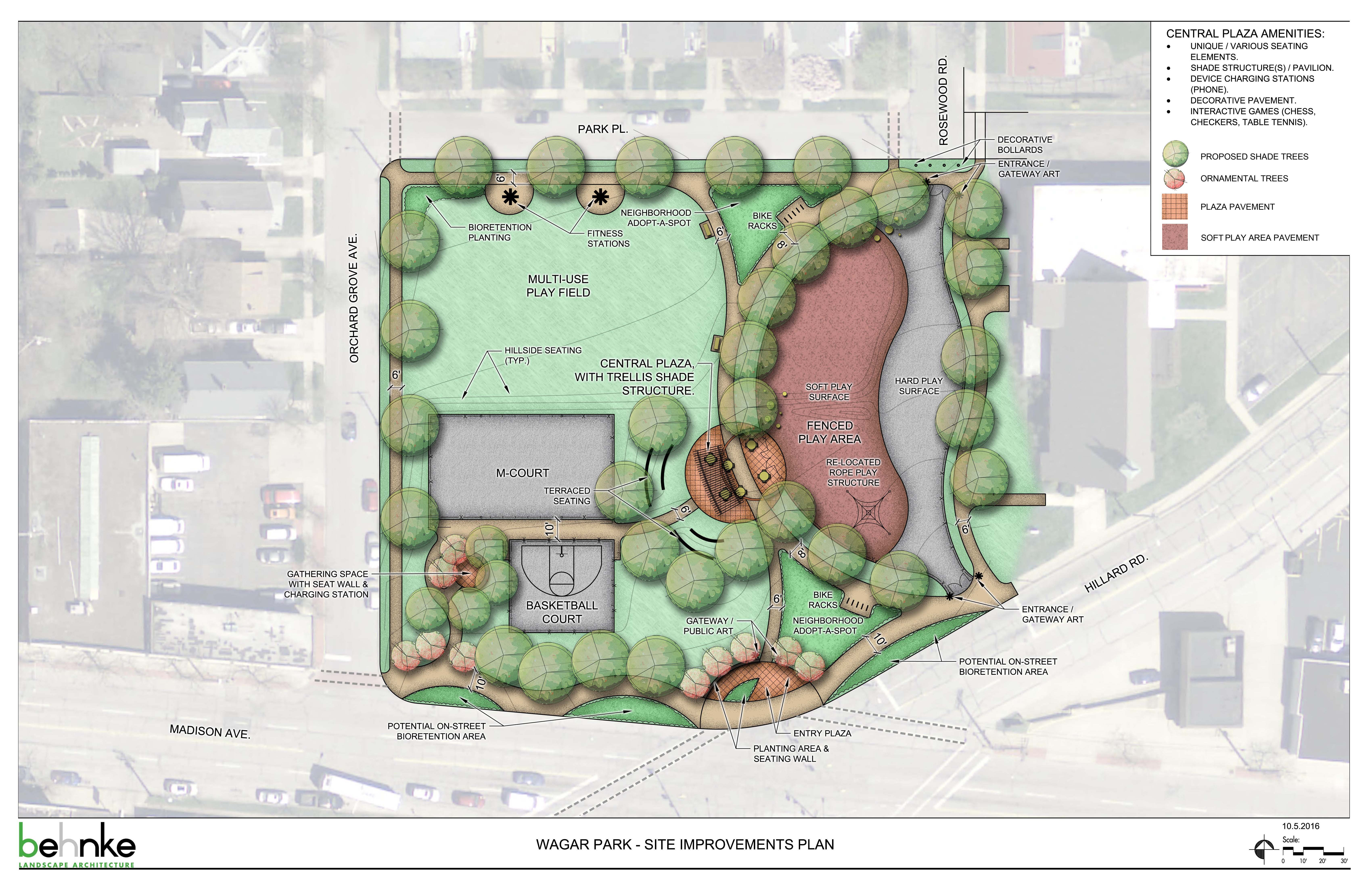 wagar-park-site-improvements-illusrative