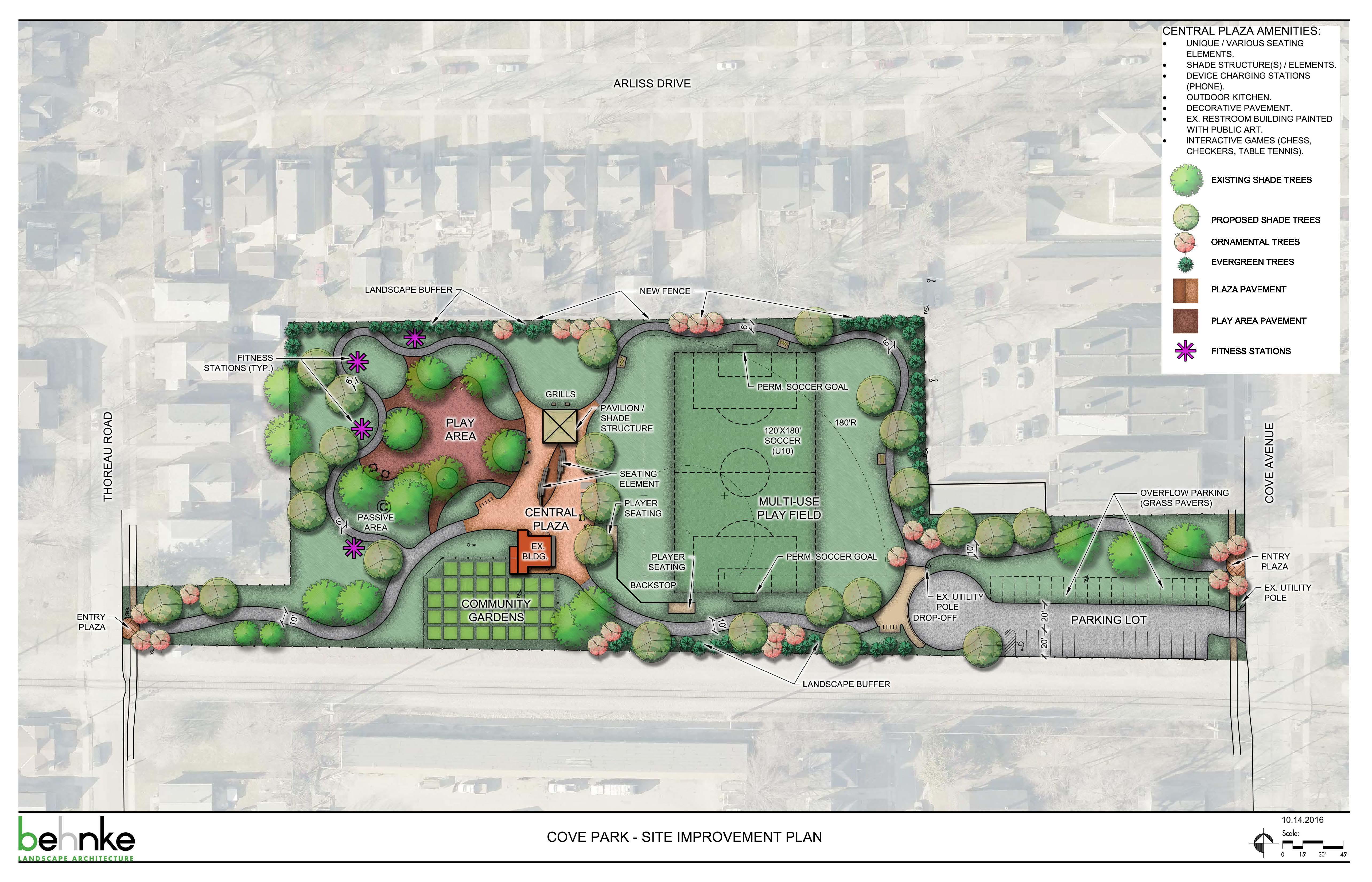 80-percent-cove-park-concept