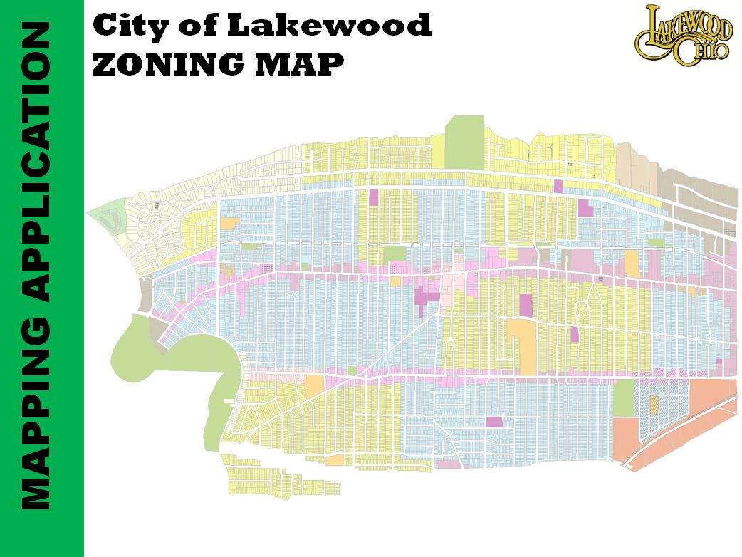 Zoning Map | The City of Lakewood, Ohio on major cities of ohio, large maps of ohio, map of northeast ohio, zip code of ohio, state map of ohio, demographics of ohio, airports of ohio, map of northern ohio, emergency services of ohio, weather of ohio, driving map of ohio, map of cincinnati ohio, sights of ohio, simple map of ohio, ward map of ohio, topographic map of ohio, us state map ohio, water of ohio, index of ohio, mineral map of ohio,